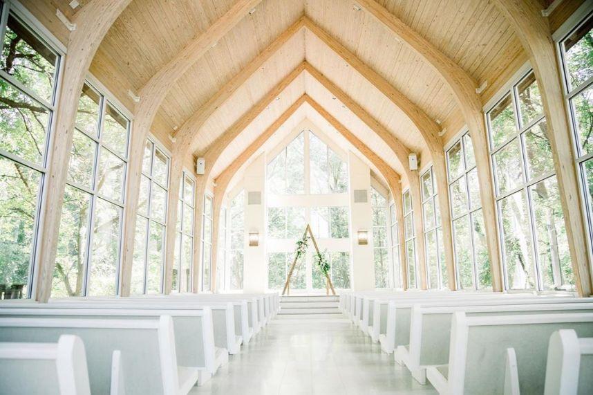 Glass Chapel_ashtonmariephotos_eversomething
