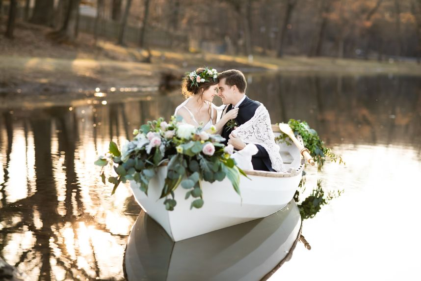 Love_Boat_Styled_Shoot_Planned_by_Nicole_Allen_Events_01