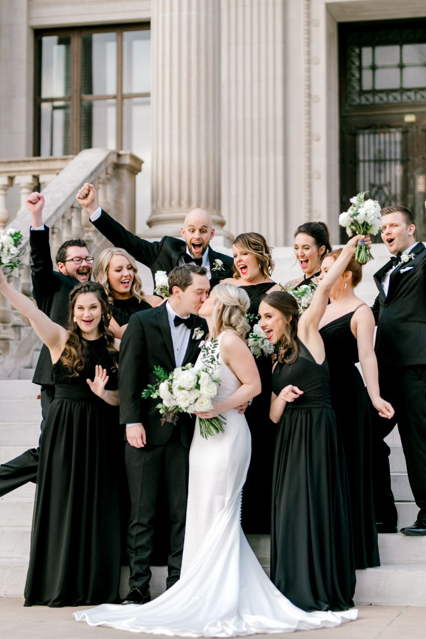 BOO_Wedding_EmilyShipley_NickCrouch_5