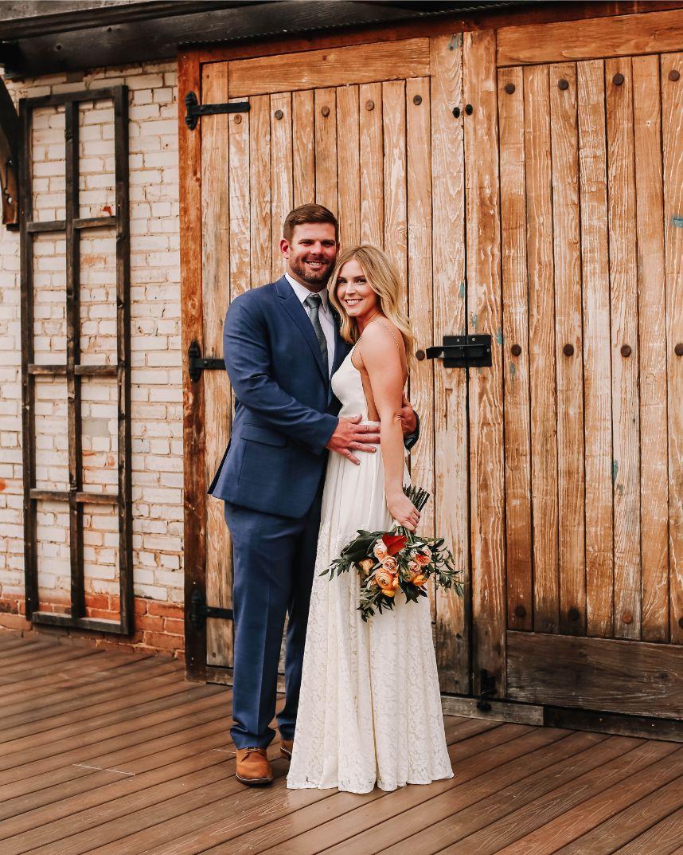 BOO_Wedding_KatyCarson_JoePatterson_1