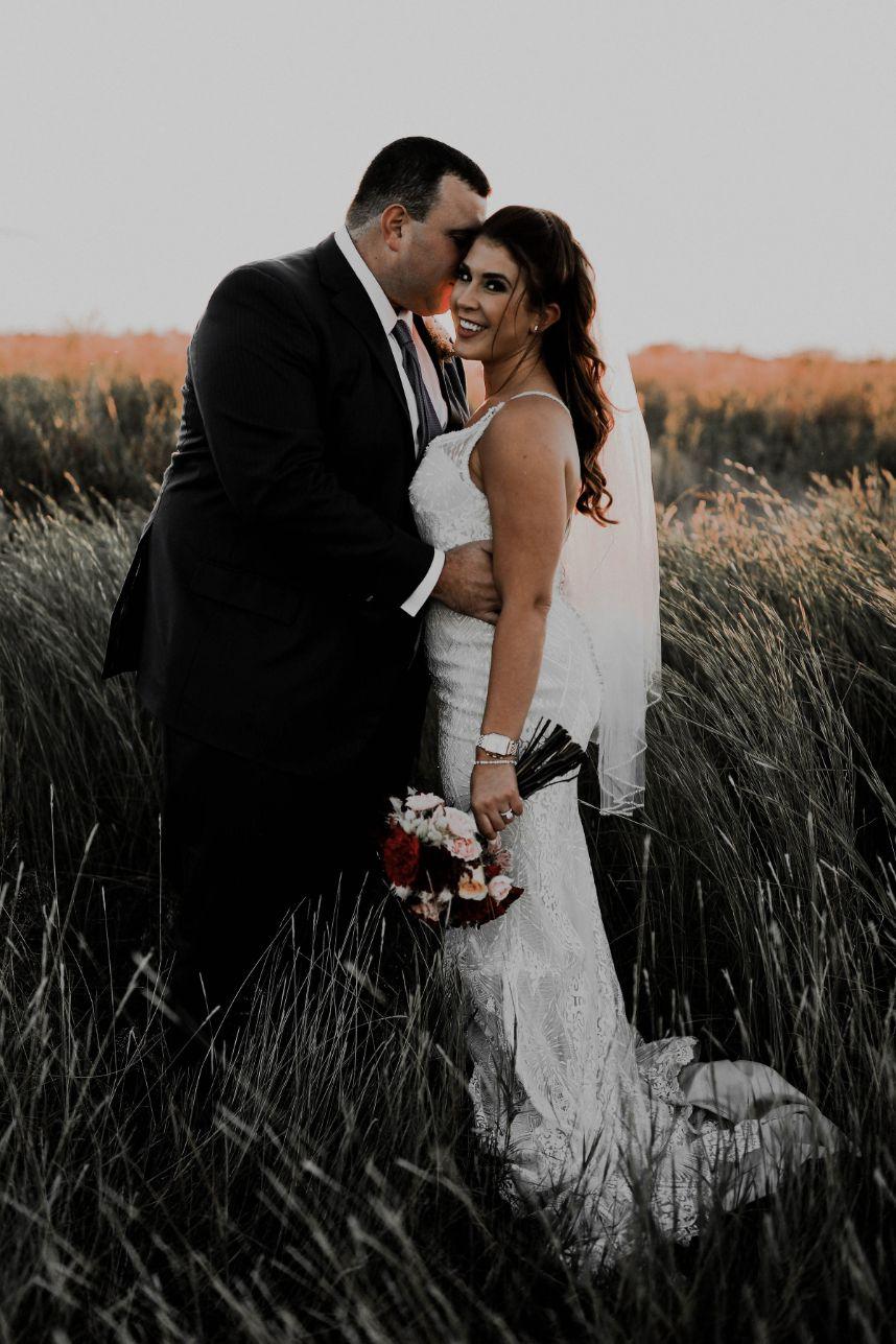 BOO_Wedding_MeganJohnson_DavidFitzell_5