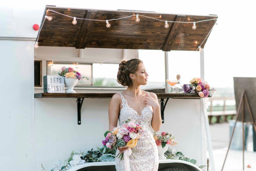 the carter collective oklahoma wedding planner