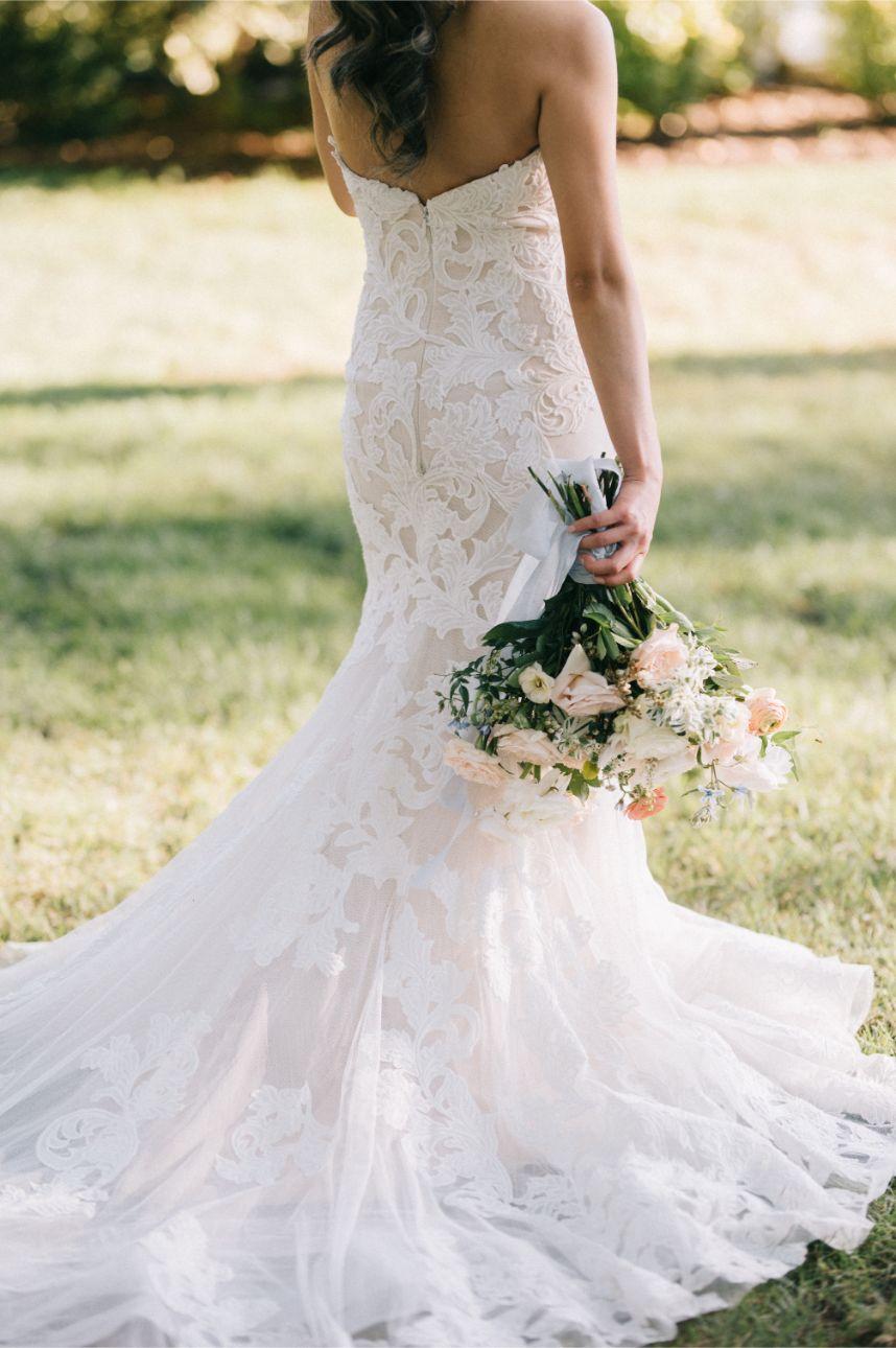 embellished weddings oklahoma wedding planner