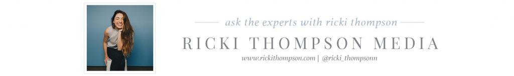 BOOSS20_AskTheExpert_Blog_Footers_RickiThomson