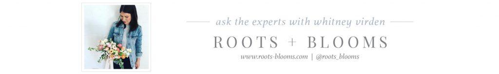 BOOSS20_AskTheExpert_Blog_Footers_RootsBlooms