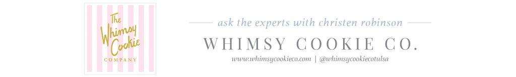 BOOSS20_AskTheExpert_Blog_Footers_WhimsyCookie