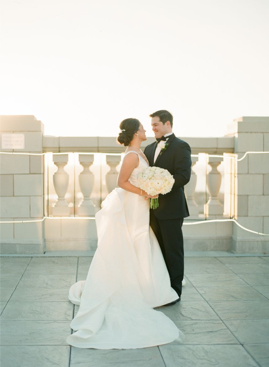 BOO_Wedding_CamilleNassar_JeremyOwens_14