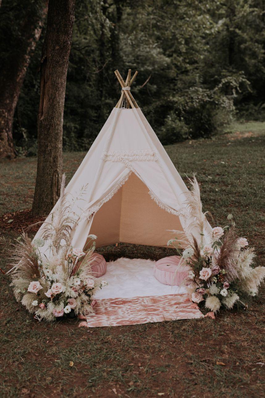 BOO_Wedding_ShelbySheets_BrooksRosson_5