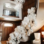 Opulent-Balloons_Loganna-Photography
