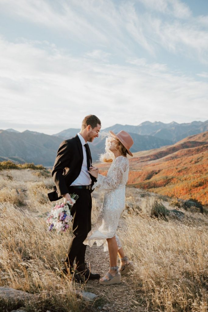 How to Make Your Engagement Photos Truly Meaningful Ricki Thompson