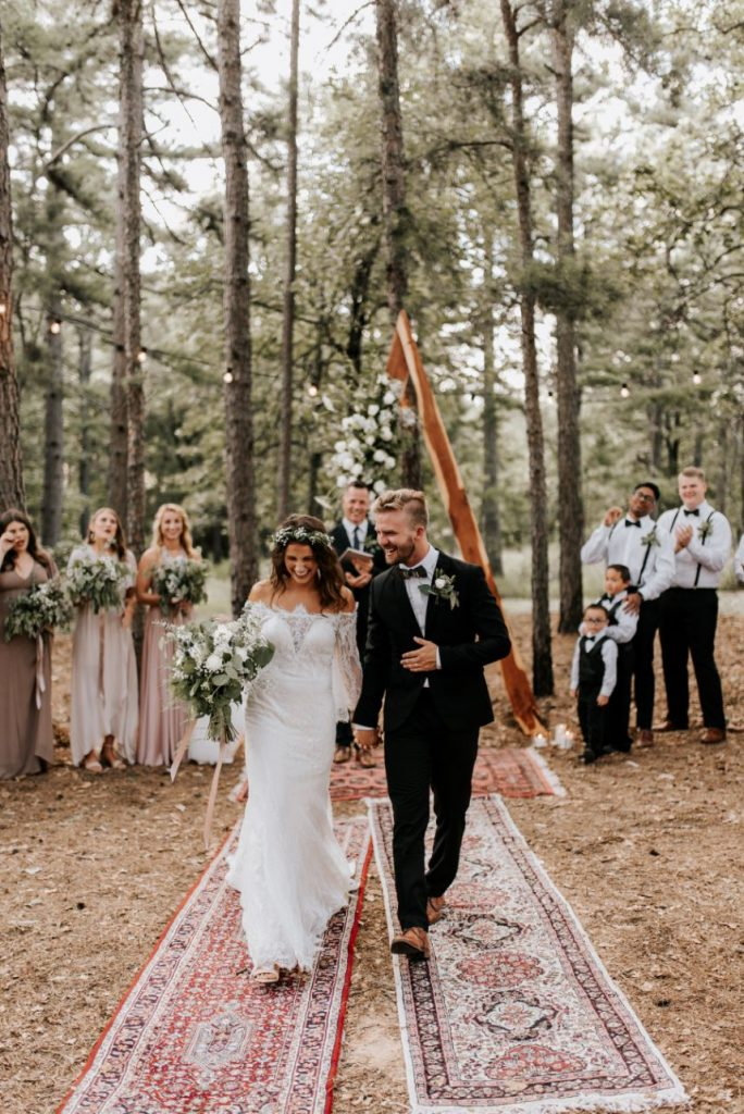 These Photography Tips Will Make Your Wedding Day Even Better
