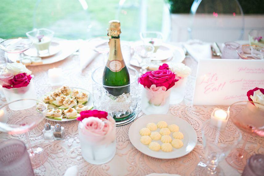 oklahoma wedding planner magpie events