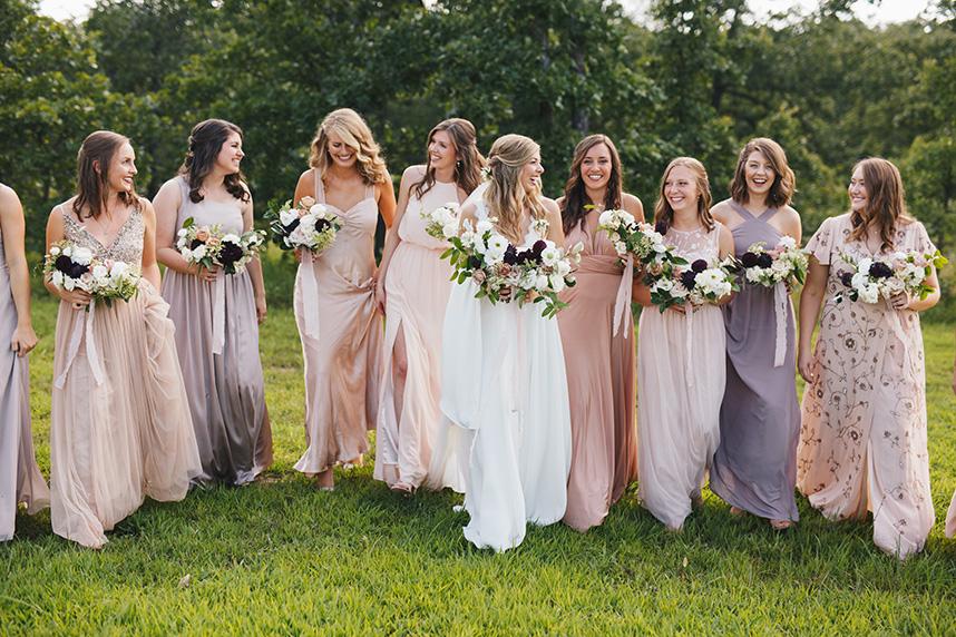 BOO_Wedding_EmilyGulick_CalebWilson_3