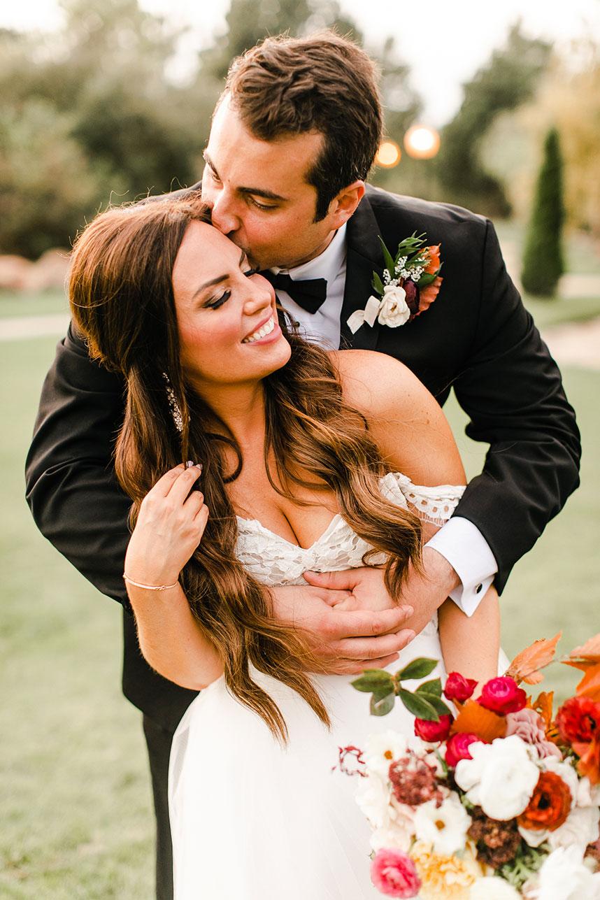 BOO_Wedding_LexiFaught_JuddMcDonald_10