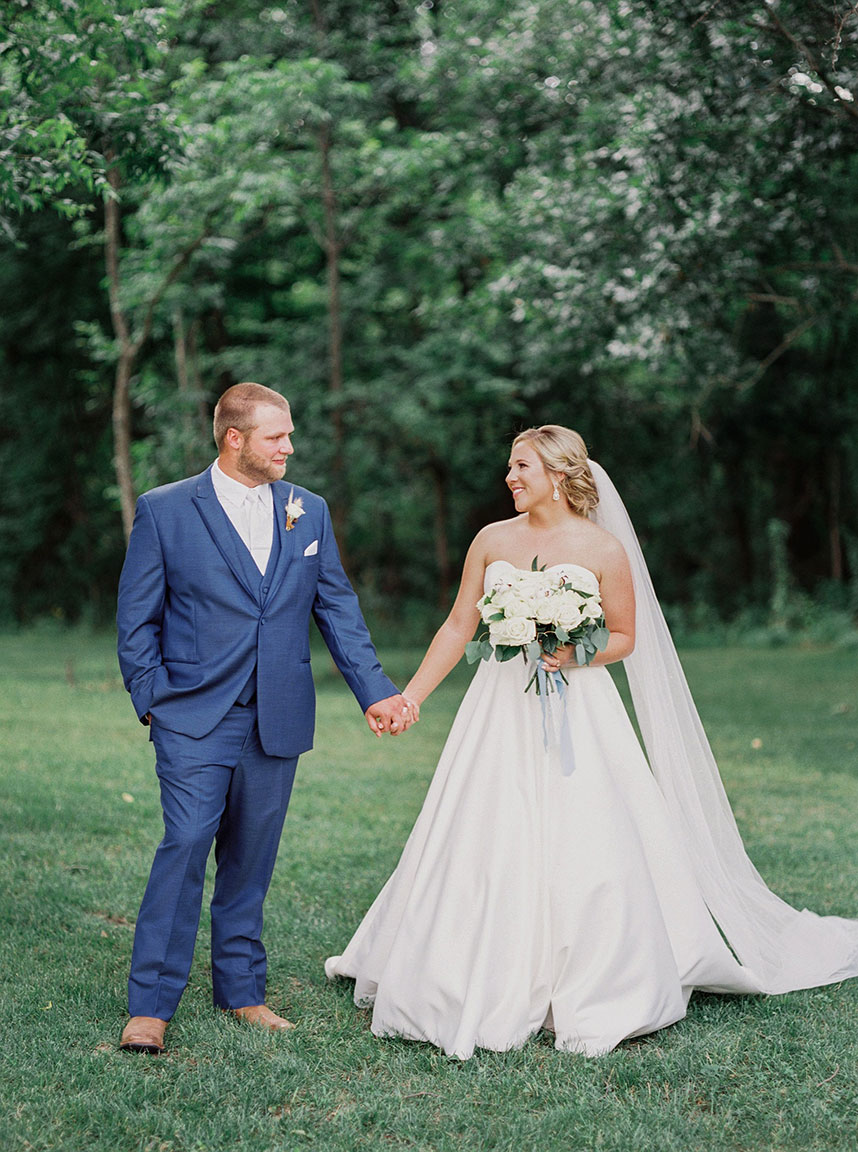 BOO_Wedding_CayliePatton_CoreyHolman_1