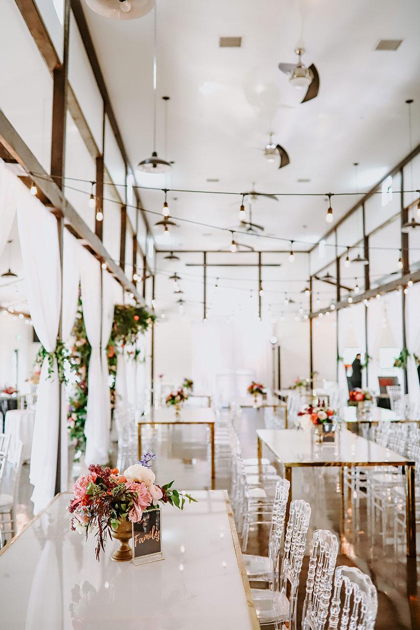 BOO_Wedding_ElizabethBess_AaronGoodman_11