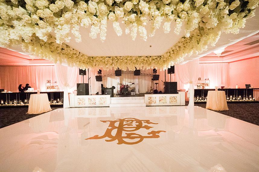 BOO_Wedding_ErikaKouri_PaulShadid_6