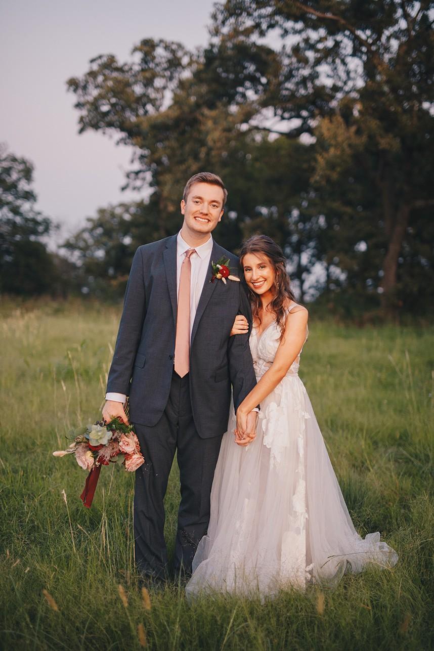 BOO_Wedding_TannaNewberg_BlakeGiles_1