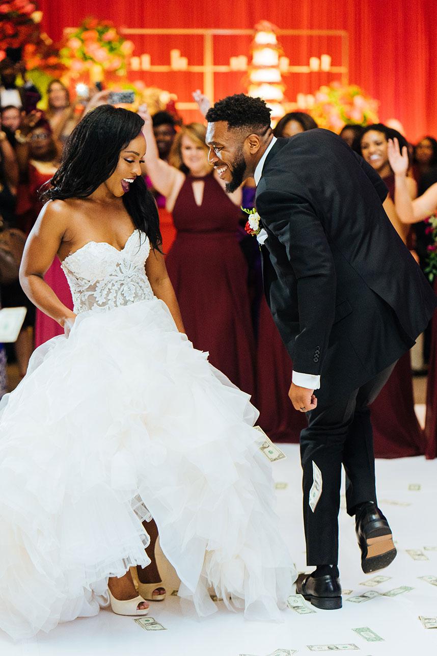 BOO_Wedding_VictoriaNsikak_NkemNwankwo_6