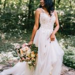 wedding gown in oklahoma - shop local