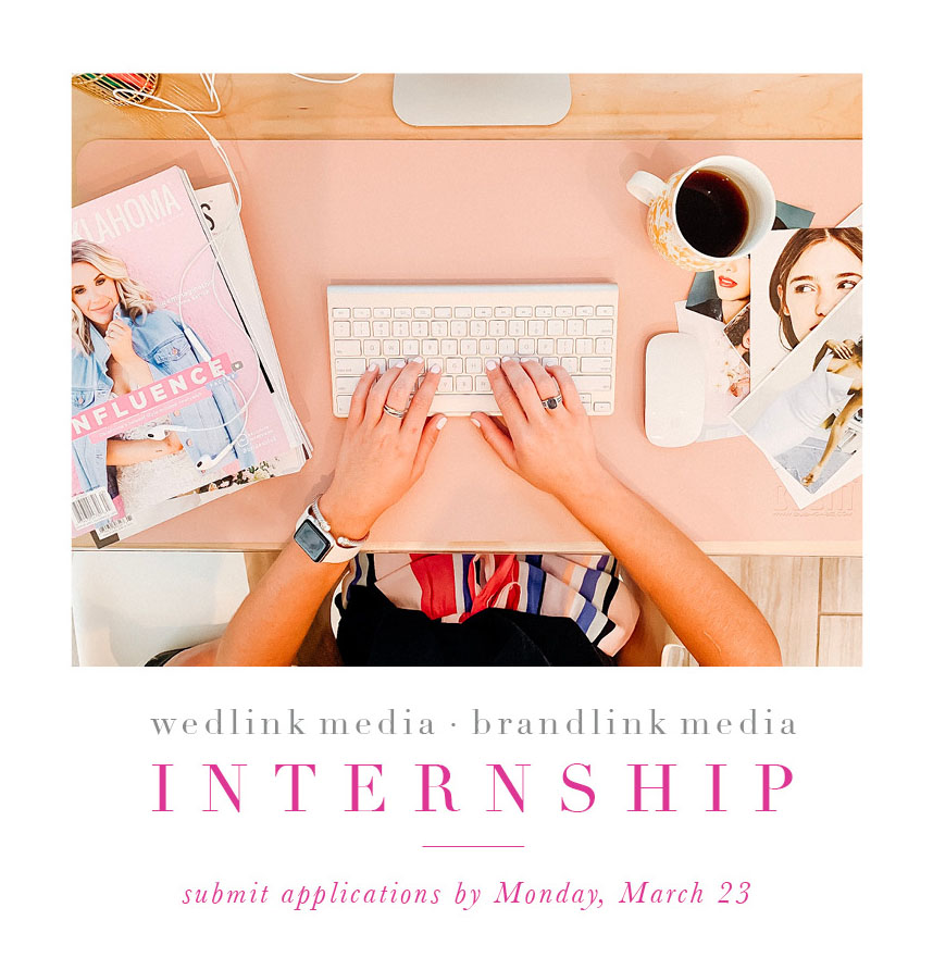 InternshipBlog Summer2020