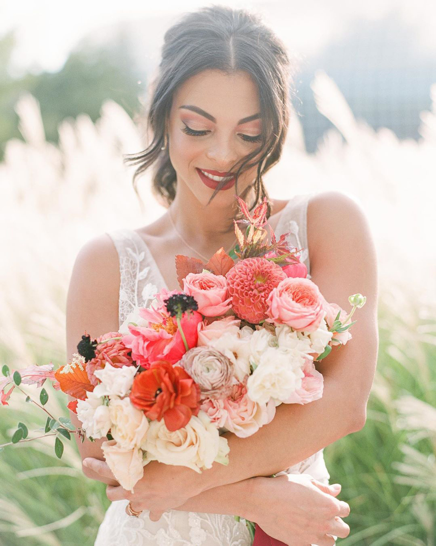 Wedding Terminology 101 | Your Guide to All the Wedding Planning Lingo