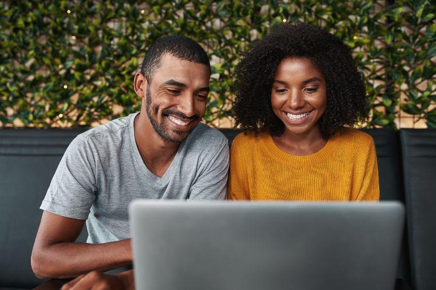 Wedding Registry Blog