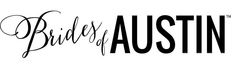 Brides of Austin Logo
