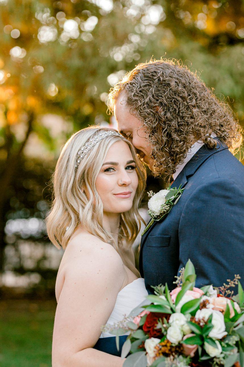 Katy and Andrew Wedding by Emily Nicole Photo 548