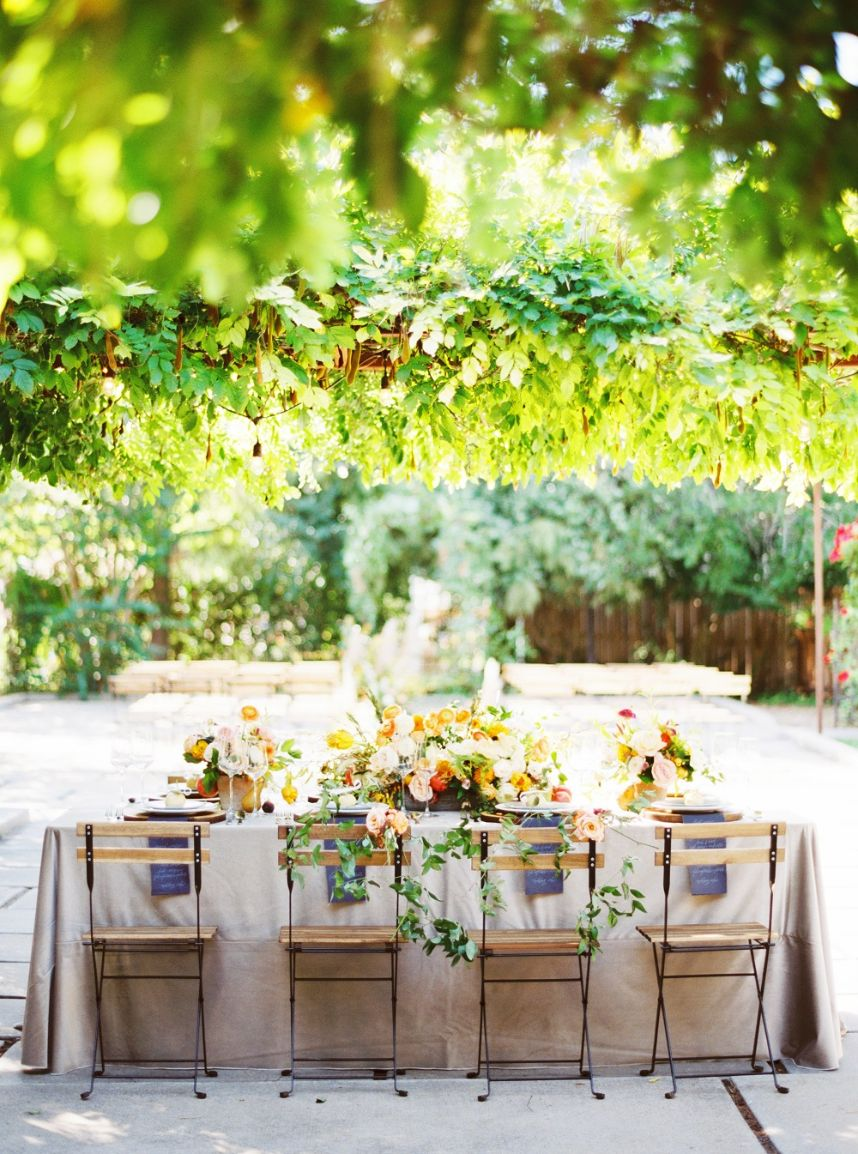 What to Consider When Booking Your Oklahoma Wedding Venue