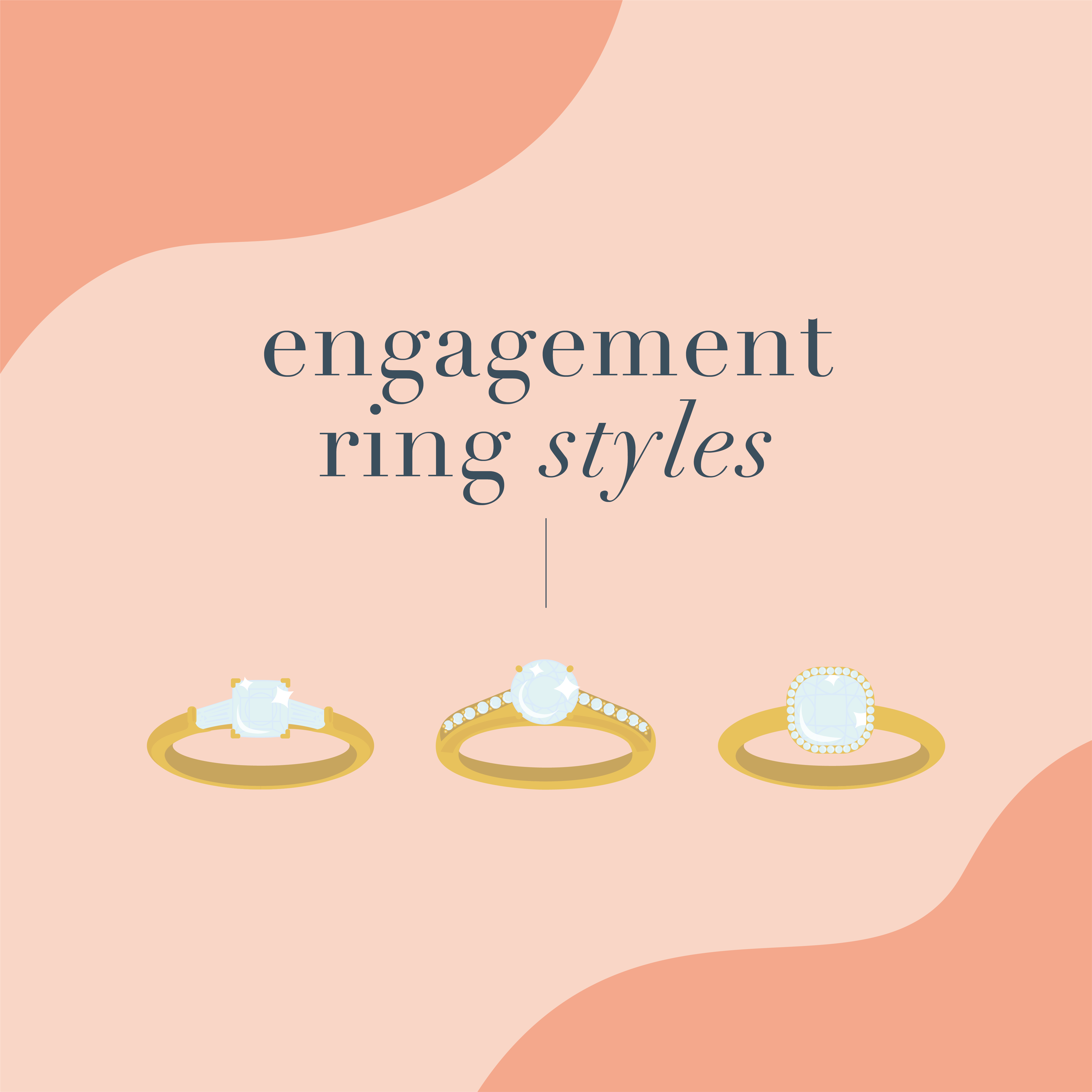 EngagementRingStyles_1_Cover 1