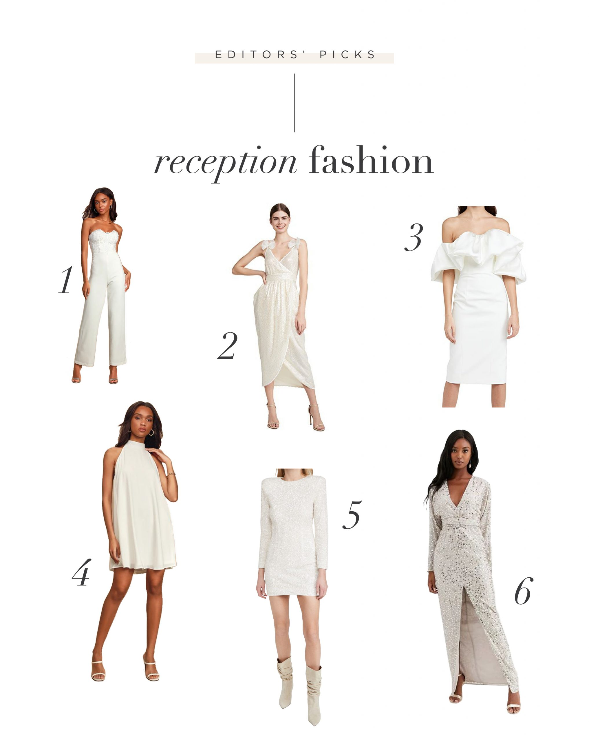 Shoppable_ReceptionDresses_BlogGraphic