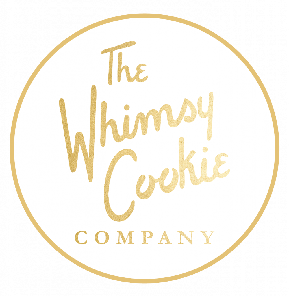Whimsy Cookie Co.
