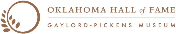 Oklahoma Hall of Fame and Gaylord-Pickens Museum