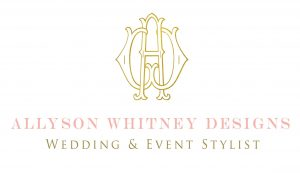 Allyson Whitney Designs
