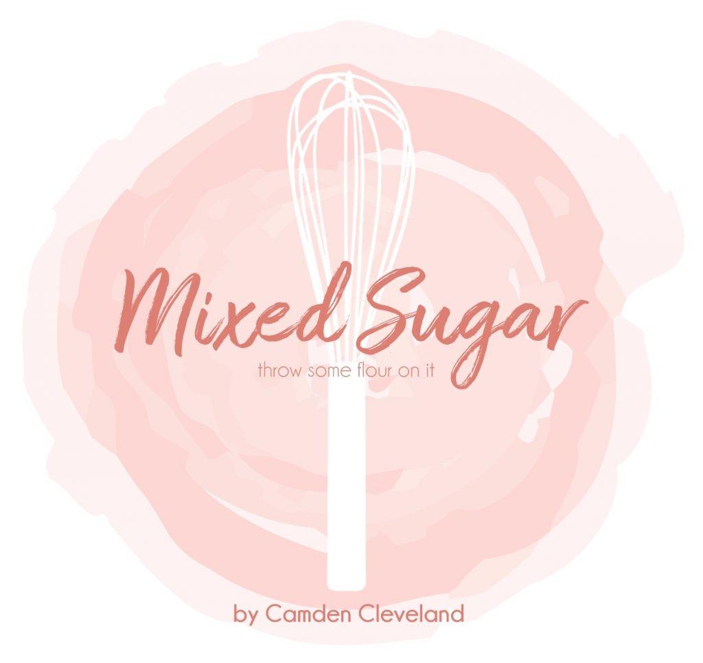 Mixed Sugar