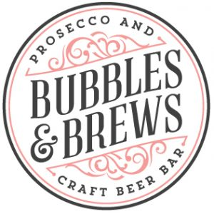 Bubbles and Brews