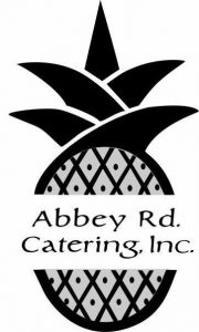 Abbey Road Catering