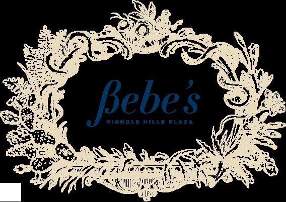 Bebe's