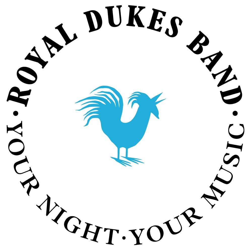 Royal Dukes Band