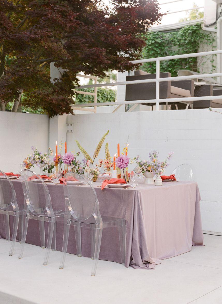 Artisanal Deco Micro Wedding Inspiration Oklahoma Wedding Planner Florist Ever Something Oklahoma Wedding Photographer Laura Eddy Photography_12
