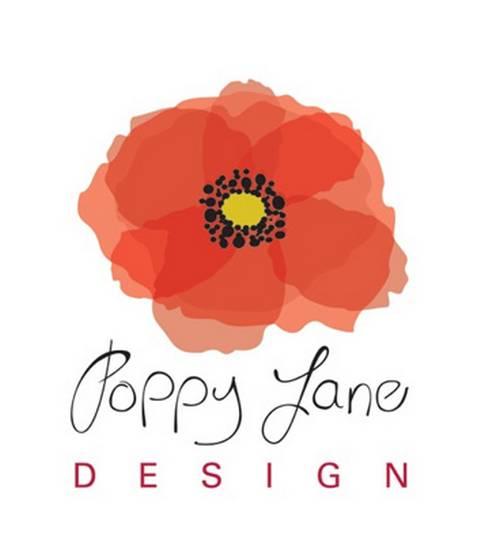 Poppy Lane Design