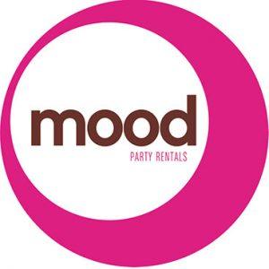 Mood Party Rentals