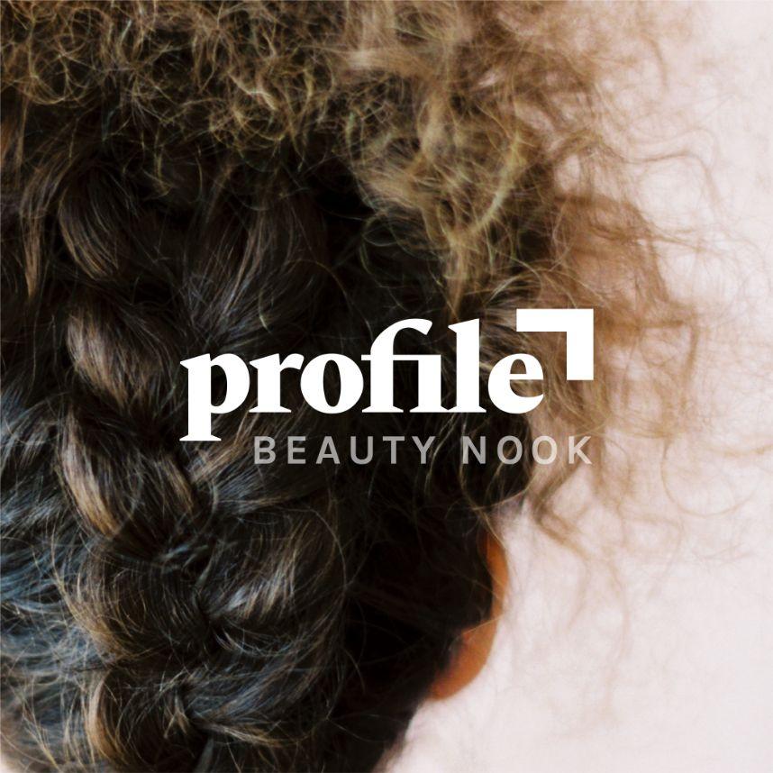 Profile Beauty Nook