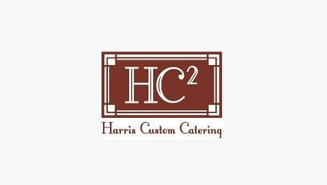 Harris Custom Catering