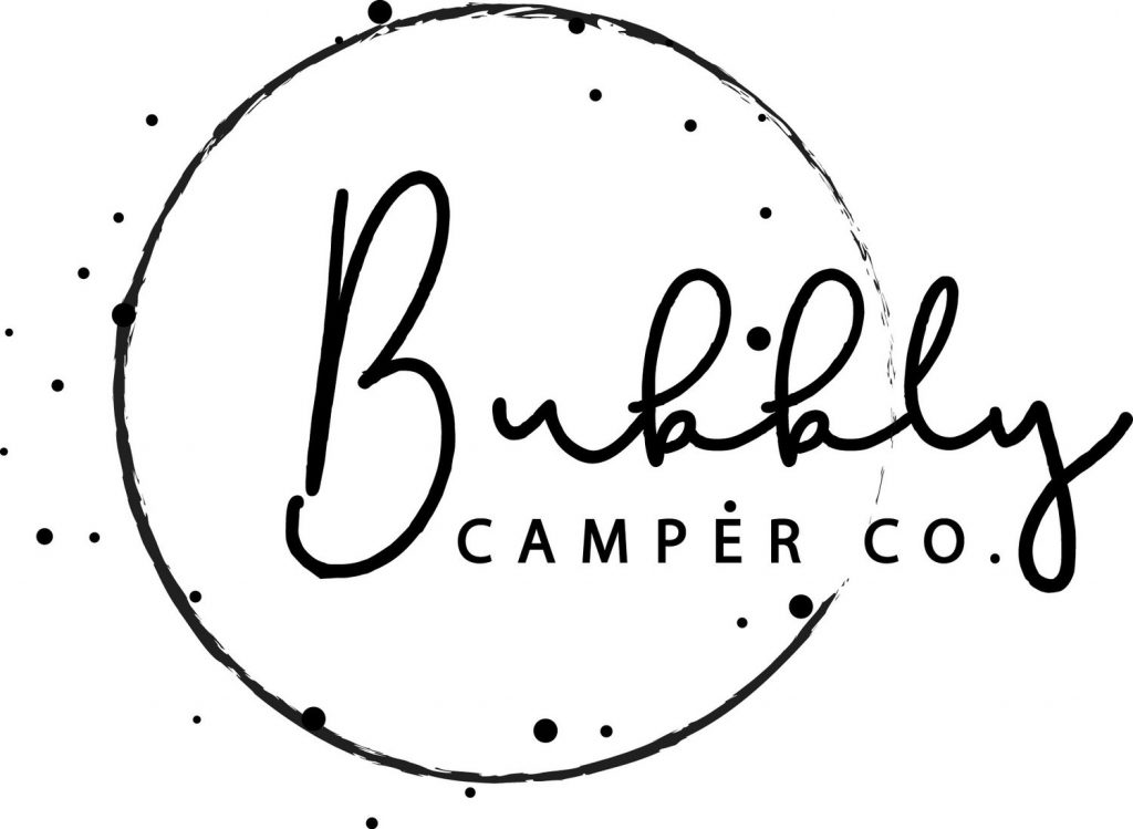 Bubbly Camper Co.