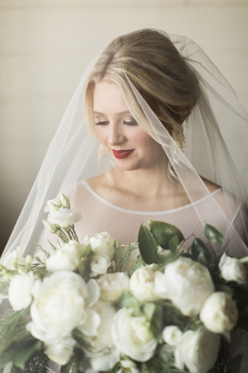 BOO_Wedding_KarsenTatumBaker_KaleReed_4
