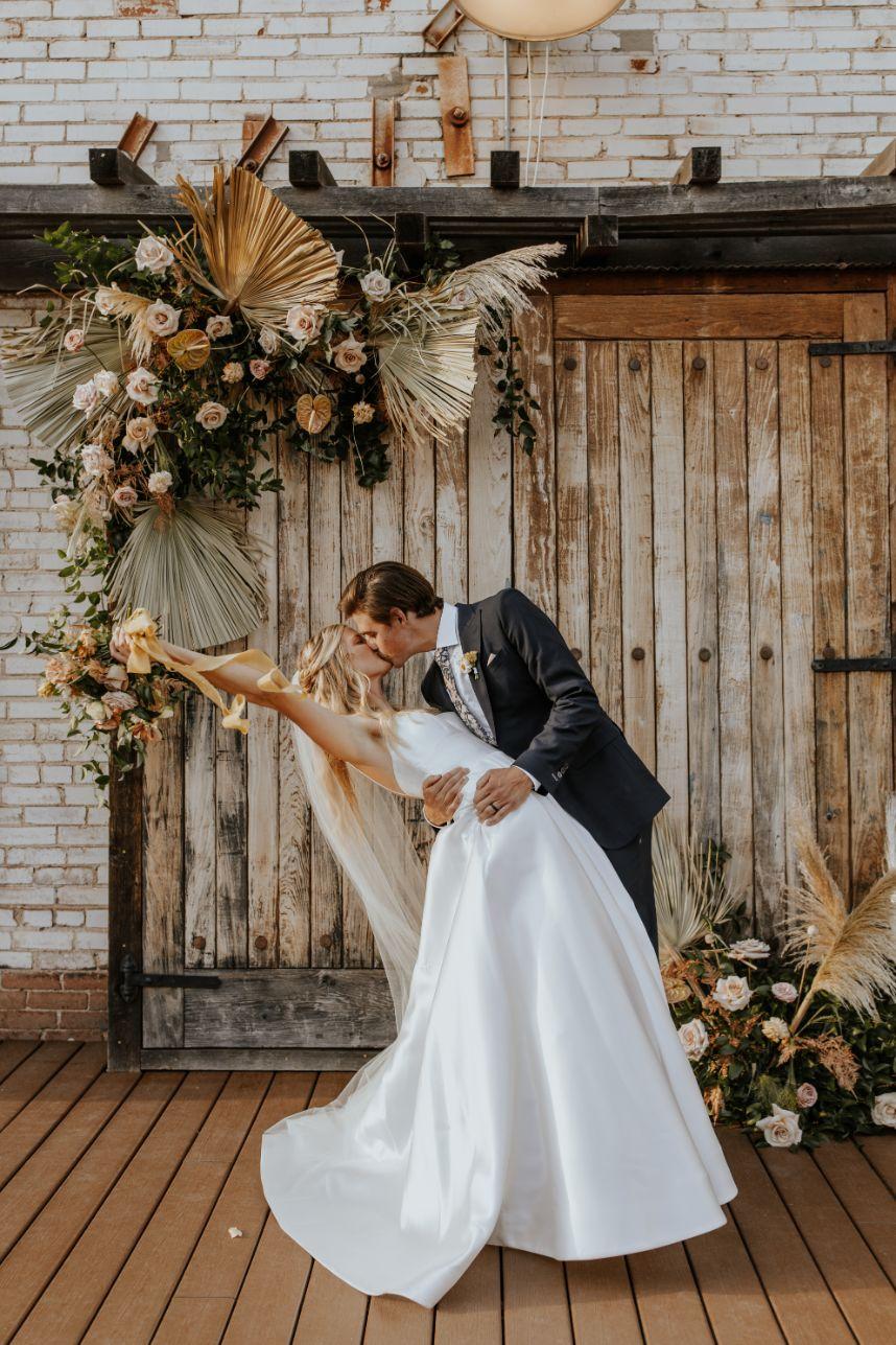 Kyra and Shane_s Wedding Day 550