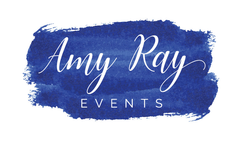 Amy Ray Events