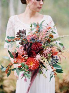 Robyn's Flower Garden